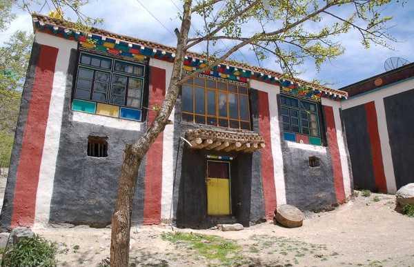 Templo de Xia Janguo