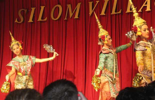Silom Village