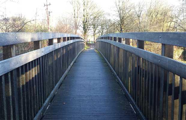 Puente de Dundas