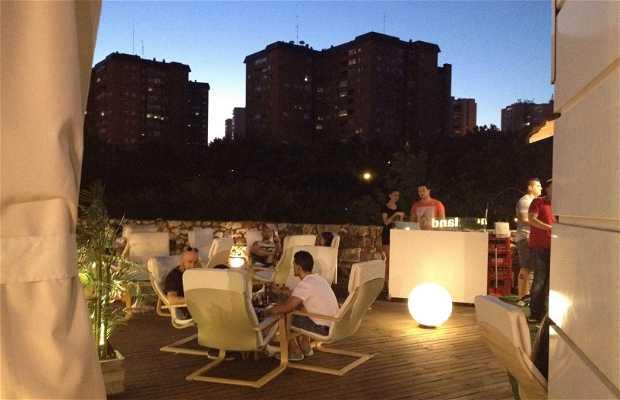The Island Cc La Vaguada En Madrid 2 Opiniones Y 4 Fotos