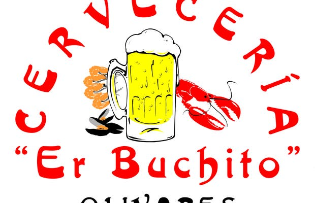 Cervecería Er Buchito