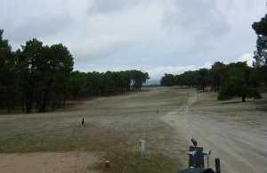 Vereda Golf Club