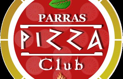Parras Pizza Club