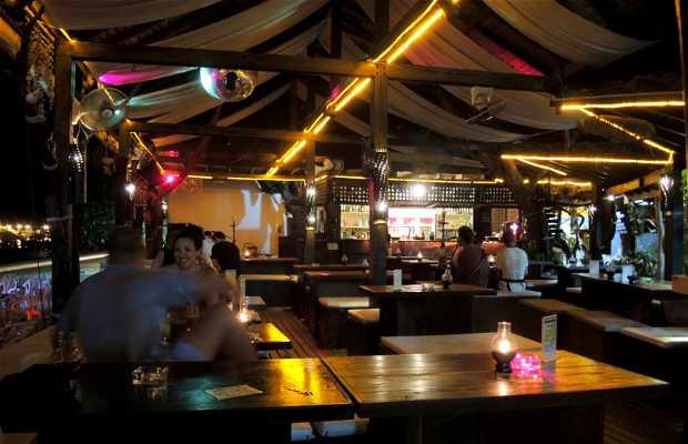 Carlitos Bar & Nightclub