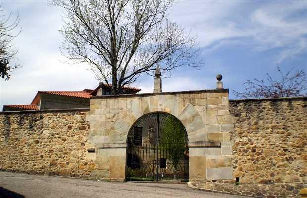 Casa Neo Atalaya