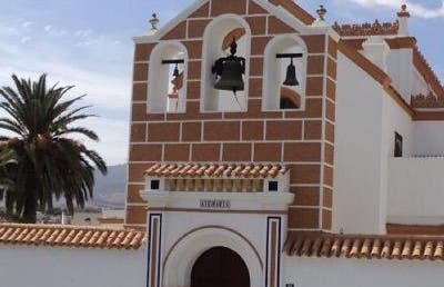 Parroquia de Nuestra Señora de la Medalla Milagrosa
