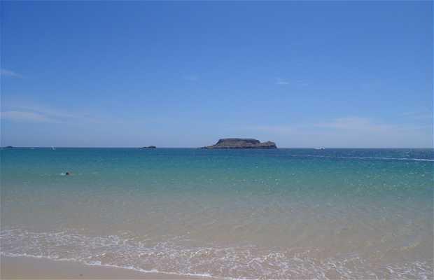 Spiaggia di Martinhal