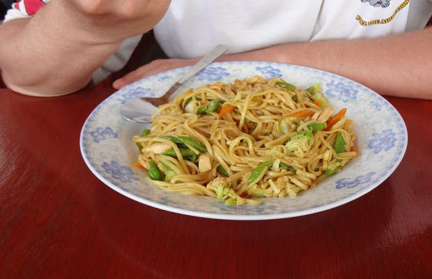 Htoo Myat Bbq & Restaurant