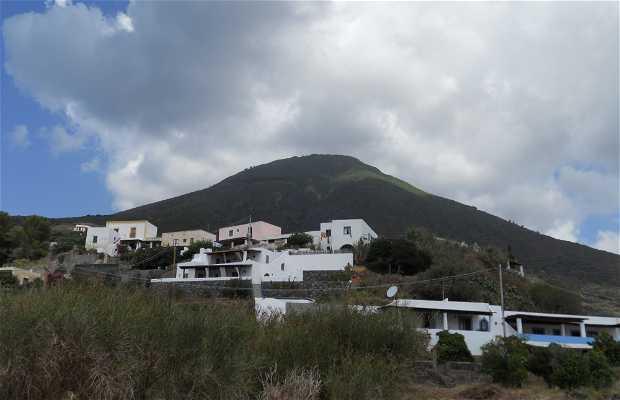 Salina island in santa marina salina 2 reviews and 21 photos for Salina sicily things to do
