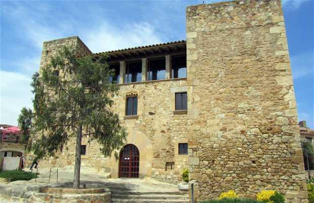 Museo Ca La Pruna