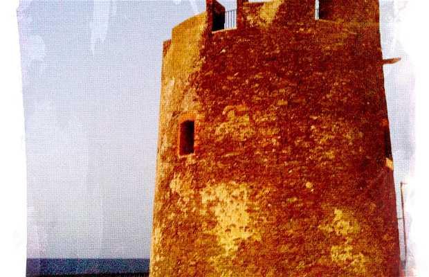 Santa Lucia di Siniscola