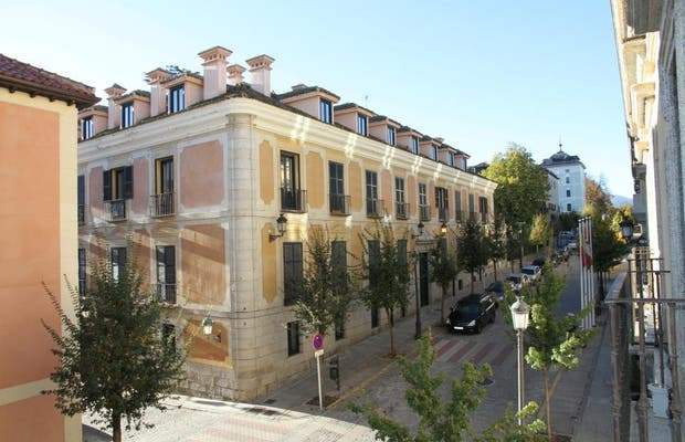 Casa Baüer