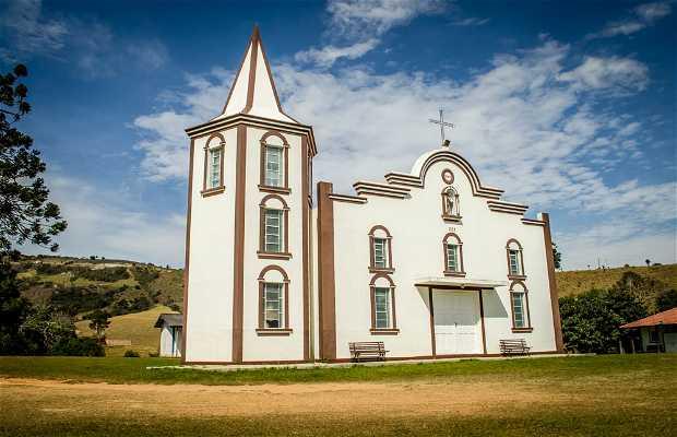 Igreja São José da Boa Vista
