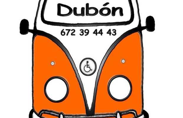 Taxi Dubon