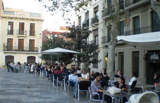 plaza del sol en barcelona 7 opiniones y 15 fotos
