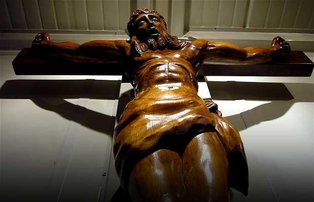 Notre seigneur Jésus Christ
