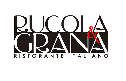Restaurant Rucola&Grana