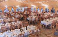 Restaurante vara en illescas 2 opiniones y 1 fotos - Restaurantes en illescas toledo ...