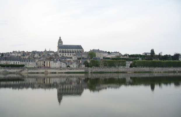 Fiume Loira