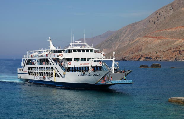 Barco Daskalogiannis