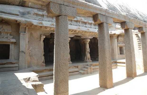 Ramanuja Mandapam