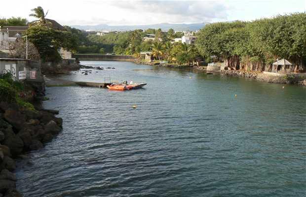 Río d'Abord