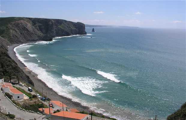 Playa Arrifana