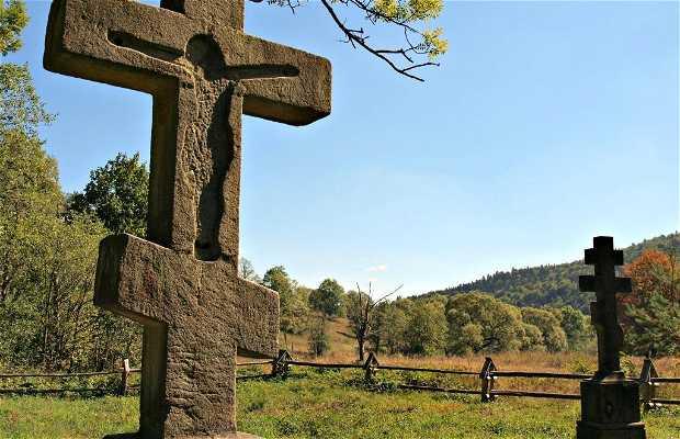 Polish Trails - Ecotourism in Poland