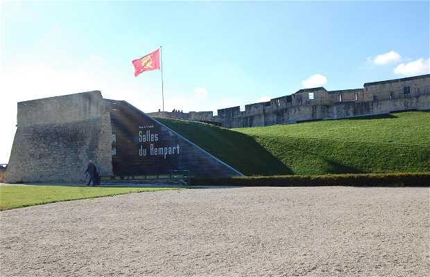 Normandie Museum