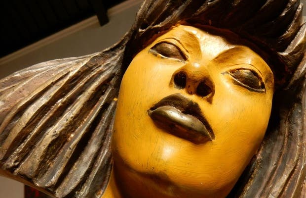 Museu de Escultura e Pintura Martins Correia