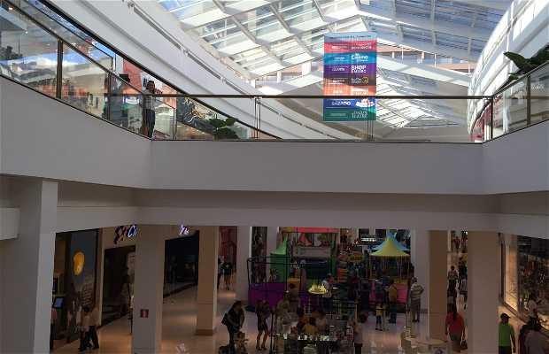 d10003457c Shopping Iguatemi - Ribeirão Preto em Ribeirão Preto: 7 opiniões e 4 ...