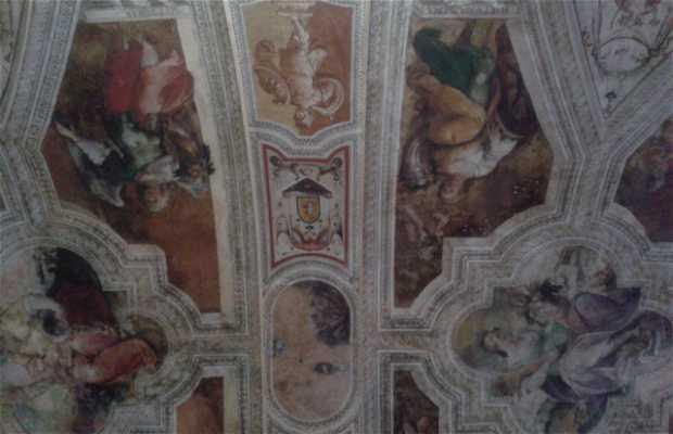 Complesso Monumentale San Lorenzo Maggiore