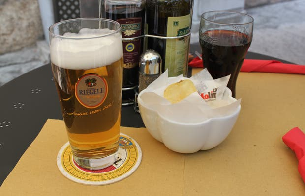 Bar Osteria San Zeneto