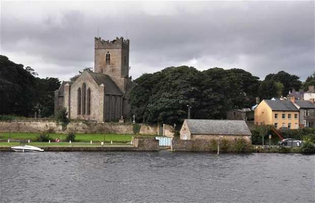 Catedral de Killaloe