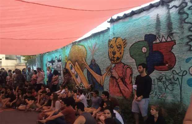 Iquiririm Jazz Festival