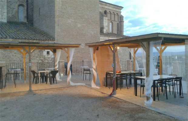 Cantina Lifara