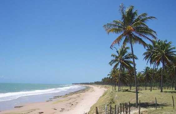 Playa de Maçunim