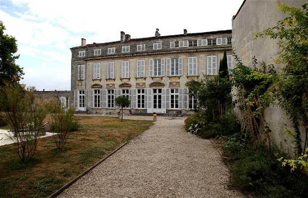 Roullet-Fransac