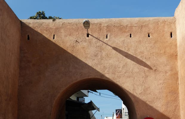 Bab el Buiba