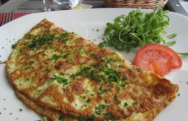 Sint Joris Restaurant