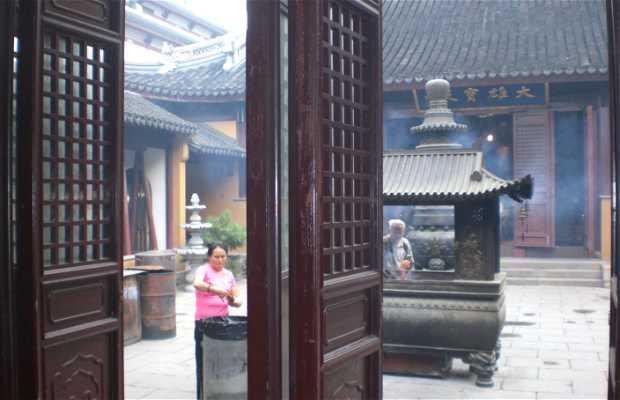 Shenxiangge