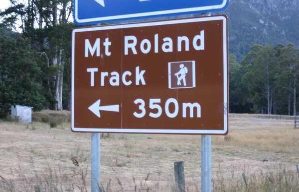 Monte Roland