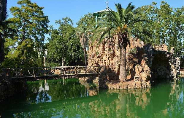 Samá Park