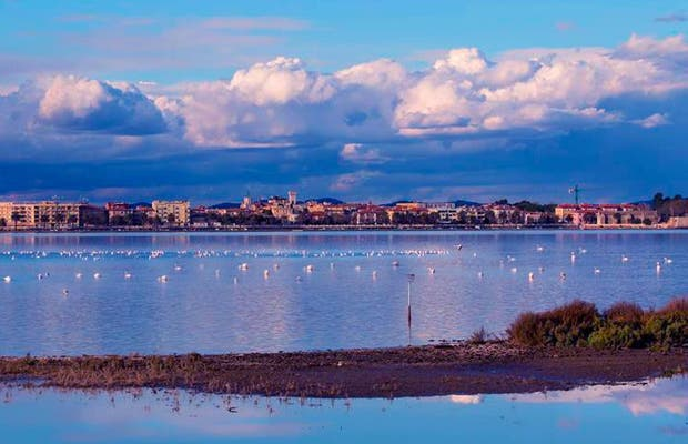 Ortobetello
