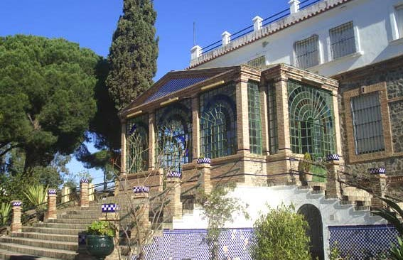 The Ceregumil House
