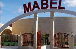 Restaurante Mabel