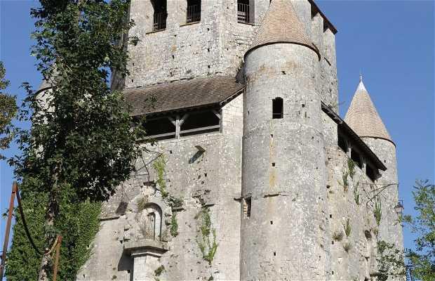 Torre Cesar