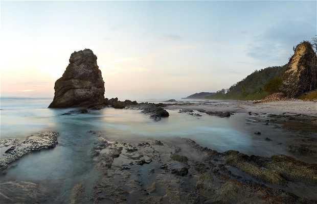 Playa Cocal