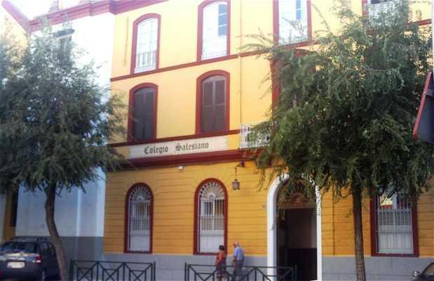 Collège salésien