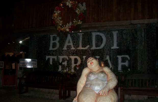 Baldi Termae